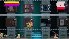 SuperEpic: The Entertainment War Screenshot 4