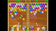 ACA NEOGEO PUZZLE BOBBLE 2 (Win 10) Screenshot 3