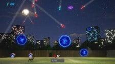 Qubit's Quest Screenshot 3