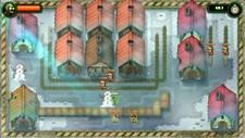 I, Zombie Screenshot 8