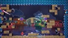 Georifters Screenshot 4