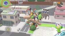 Katamari Damacy Reroll Screenshot 8