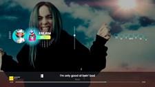 Let's Sing 2021 Screenshot 6