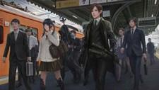 Yomi wo Saku Hana Screenshot 5