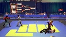 Cobra Kai: The Karate Kid Saga Continues Screenshot 3