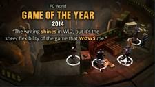 Wasteland 2: Director's Cut (Win 10) Screenshot 2