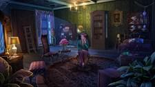Ghost Files: Memory of a Crime Screenshot 5