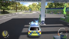 Autobahn Police Simulator 2 Screenshot 1