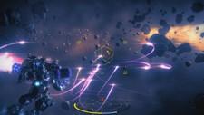 War Tech Fighters Screenshot 2