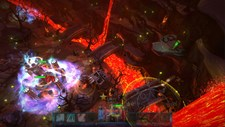 Wizards: Wand of Epicosity Screenshot 3