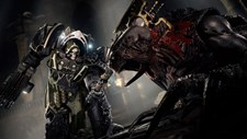 Space Hulk: Deathwing - Enhanced Edition (Win 10) Screenshot 2