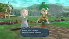 Little Town Hero Screenshot 4