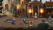 Story of a Gladiator Screenshot 3