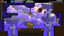 Shovel Knight (Win 10) Screenshot 7