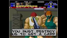 ACA NEOGEO THE SUPER SPY (Win 10) Screenshot 1