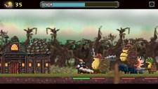 Loot Hero DX Screenshot 4