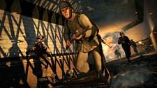Sniper Elite V2 Remastered Screenshot 7