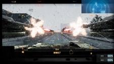Tokyo Warfare Turbo Screenshot 7