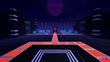Neon Junctions Screenshot 4