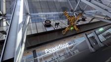 Liftoff: Drone Racing Screenshot 3