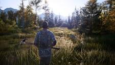 Hunting Simulator 2 Screenshot 8