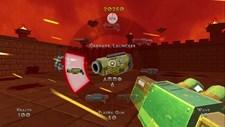 Demon Pit Screenshot 6