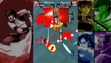 VASARA Collection Screenshot 3