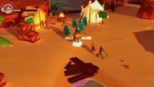 Asterix & Obelix XXL3: The Crystal Menhir Screenshot 3