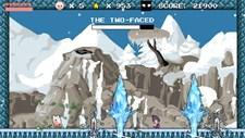 Taimumari: Complete Edition Screenshot 3