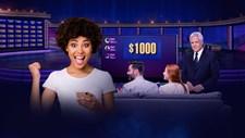 Jeopardy! PlayShow Screenshot 8
