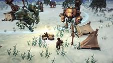 Goliath (CN) Screenshot 7