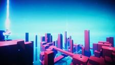 ASCENDANCE - First Horizon Screenshot 5