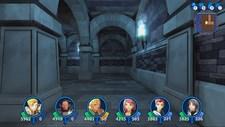 Infinite Adventures Screenshot 3