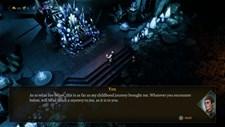 Tower of Time Screenshot 8