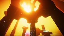 ASCENDANCE - First Horizon Screenshot 3