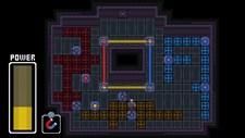 ReactorX Screenshot 4