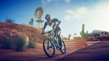 Descenders Screenshot 6
