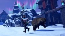 Jumanji: The Video Game Screenshot 7