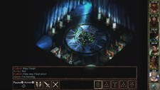 Planescape: Torment and Icewind Dale: Enhanced Editions Screenshot 6