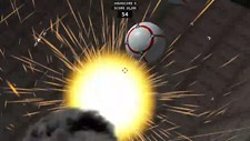 GyroShooter (Win 10) Screenshot 2
