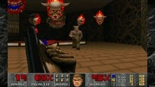 DOOM II (Classic) Screenshot 4
