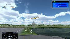 Aircraft RC-2 Screenshot 2