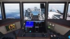 Fishing: Barents Sea Screenshot 6