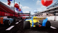 Speed 3 - Grand Prix Screenshot 6