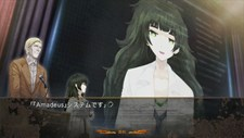 Steins;Gate 0 Screenshot 5