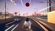 Garfield Kart Furious Racing Screenshot 8