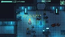 Endurance: Space Action Screenshot 6