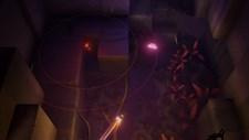 LOST ORBIT: Terminal Velocity Screenshot 3