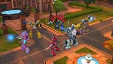 Transformers: Battlegrounds Screenshot 6
