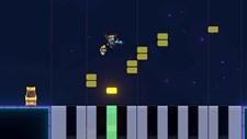 Neon Abyss Screenshot 5